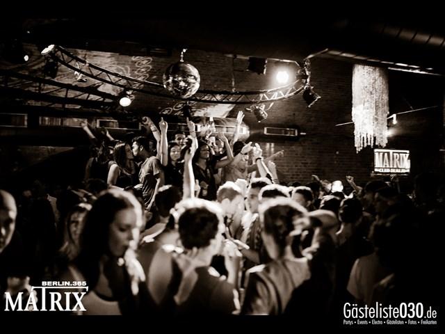 https://www.gaesteliste030.de/Partyfoto #143 Matrix Berlin vom 03.09.2013