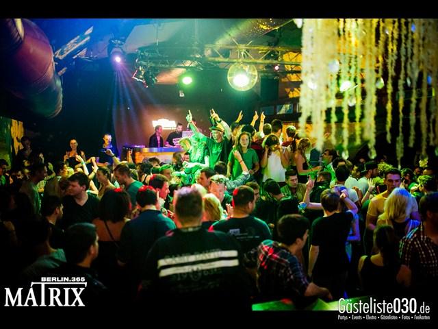 https://www.gaesteliste030.de/Partyfoto #37 Matrix Berlin vom 03.09.2013