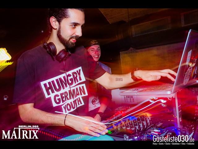 https://www.gaesteliste030.de/Partyfoto #14 Matrix Berlin vom 03.09.2013