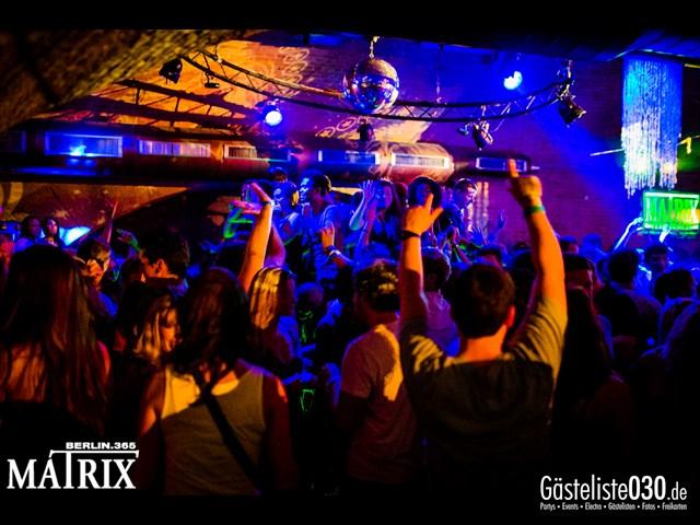 https://www.gaesteliste030.de/Partyfoto #135 Matrix Berlin vom 03.09.2013