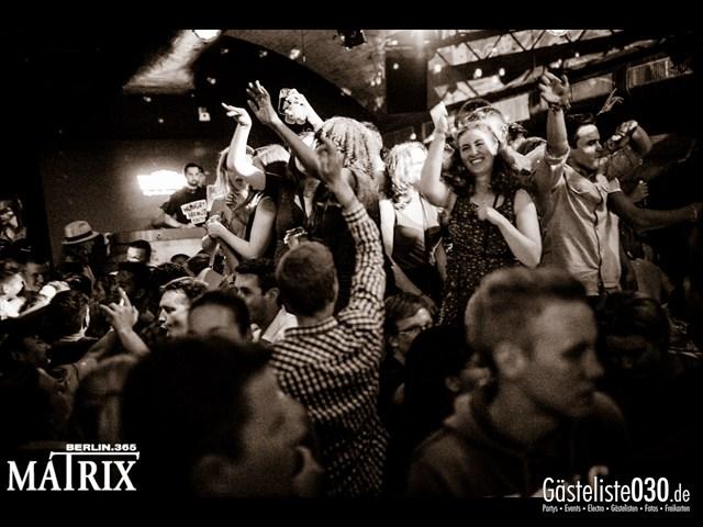 https://www.gaesteliste030.de/Partyfoto #31 Matrix Berlin vom 03.09.2013