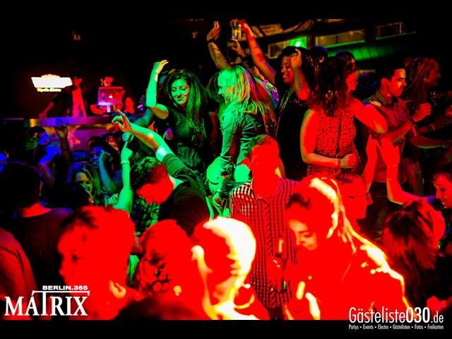 https://www.gaesteliste030.de/Partyfoto #147 Matrix Berlin vom 03.09.2013