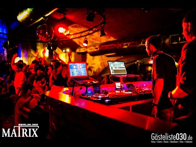 https://www.gaesteliste030.de/Partyfoto #4 Matrix Berlin vom 03.09.2013