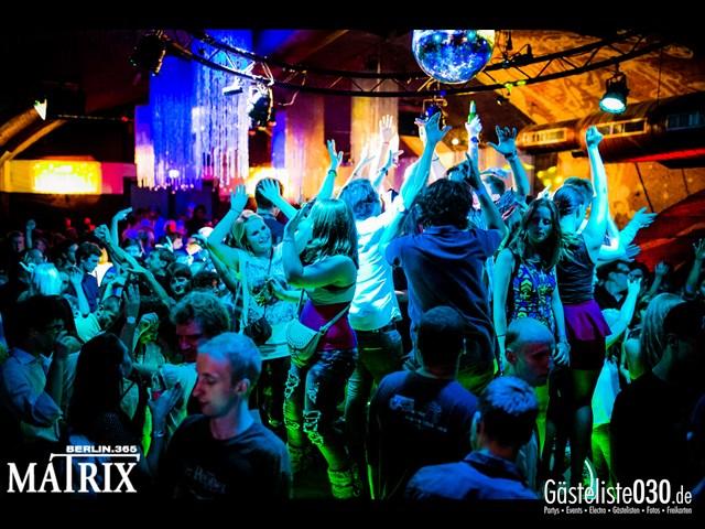 https://www.gaesteliste030.de/Partyfoto #78 Matrix Berlin vom 03.09.2013