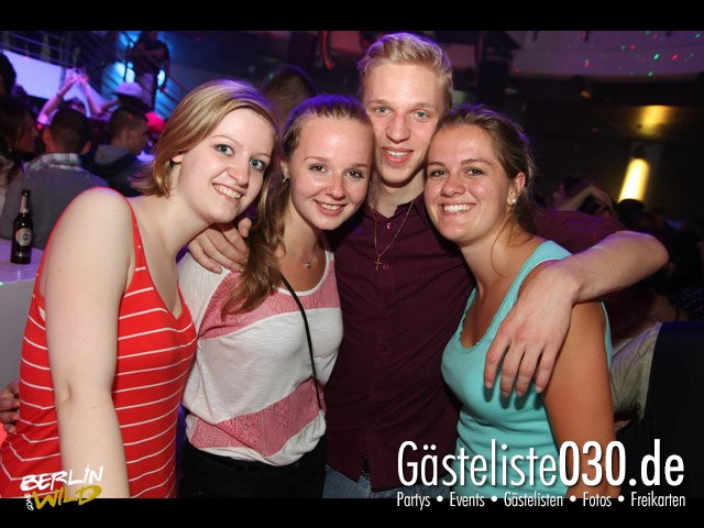 https://www.gaesteliste030.de/Partyfoto #65 E4 Berlin vom 14.07.2012