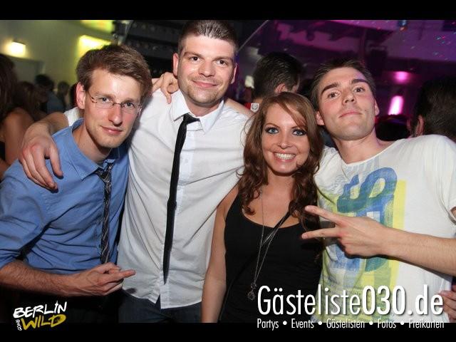 https://www.gaesteliste030.de/Partyfoto #63 E4 Berlin vom 14.07.2012