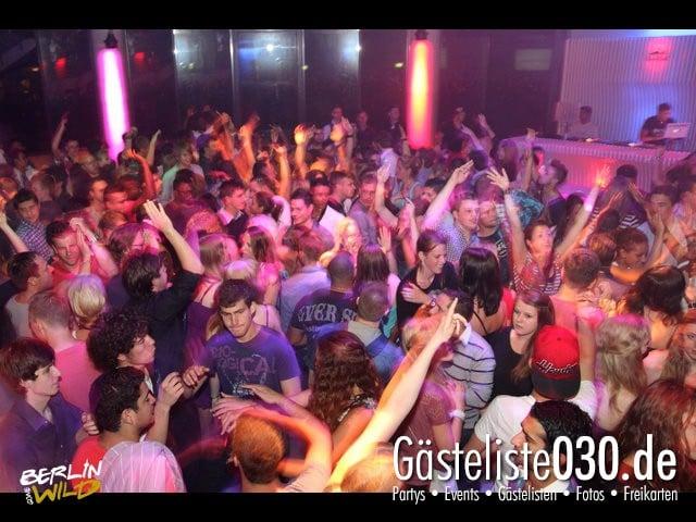 https://www.gaesteliste030.de/Partyfoto #52 E4 Berlin vom 14.07.2012