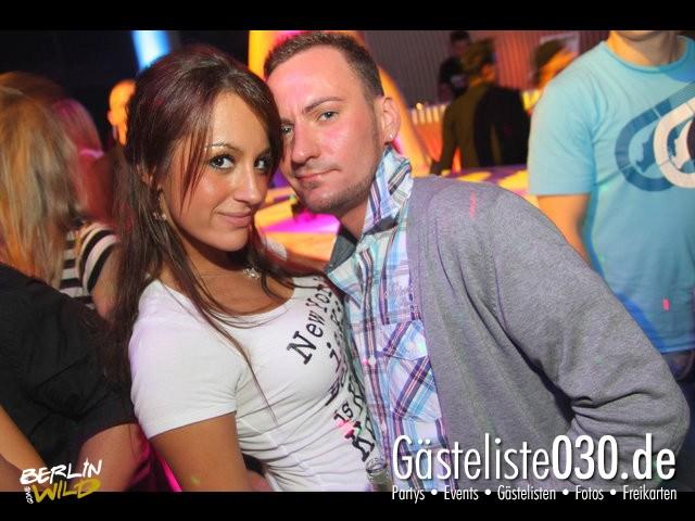 https://www.gaesteliste030.de/Partyfoto #93 E4 Berlin vom 14.07.2012