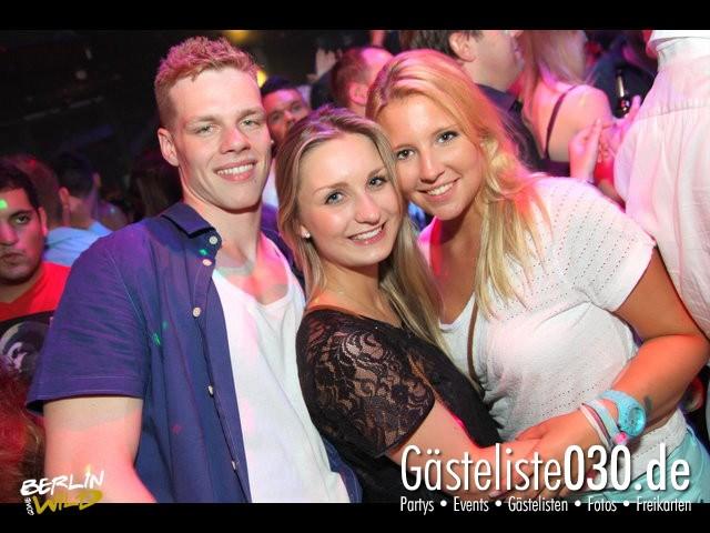 https://www.gaesteliste030.de/Partyfoto #34 E4 Berlin vom 14.07.2012