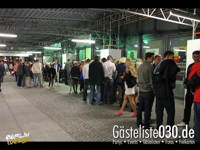 https://www.gaesteliste030.de/Partyfoto #2 E4 Berlin vom 14.07.2012