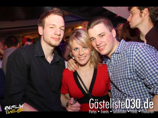 https://www.gaesteliste030.de/Partyfoto #75 E4 Berlin vom 14.07.2012