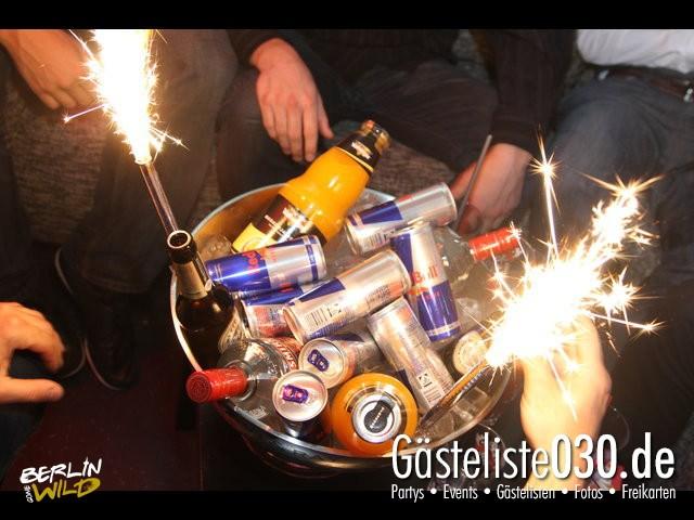 https://www.gaesteliste030.de/Partyfoto #22 E4 Berlin vom 14.07.2012