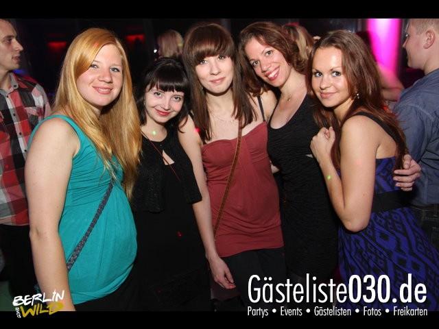 https://www.gaesteliste030.de/Partyfoto #8 E4 Berlin vom 14.07.2012