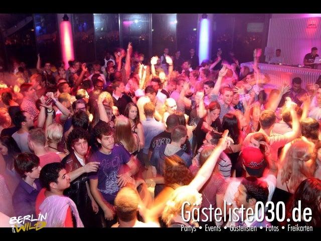 https://www.gaesteliste030.de/Partyfoto #51 E4 Berlin vom 14.07.2012