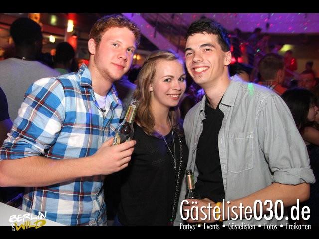 https://www.gaesteliste030.de/Partyfoto #49 E4 Berlin vom 14.07.2012