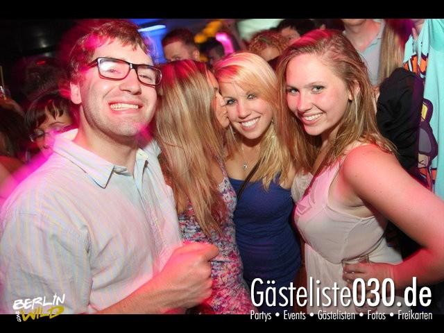 https://www.gaesteliste030.de/Partyfoto #73 E4 Berlin vom 14.07.2012