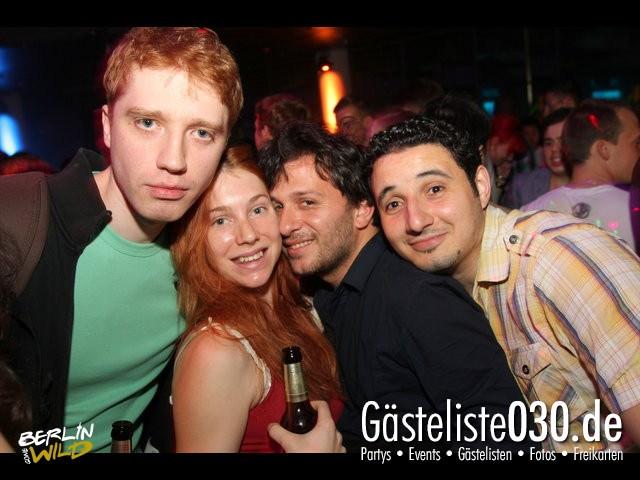 https://www.gaesteliste030.de/Partyfoto #95 E4 Berlin vom 14.07.2012