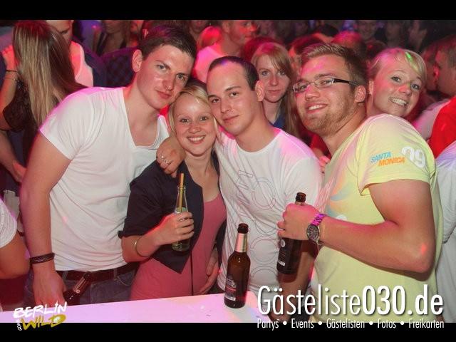 https://www.gaesteliste030.de/Partyfoto #60 E4 Berlin vom 14.07.2012