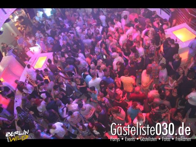 https://www.gaesteliste030.de/Partyfoto #81 E4 Berlin vom 14.07.2012