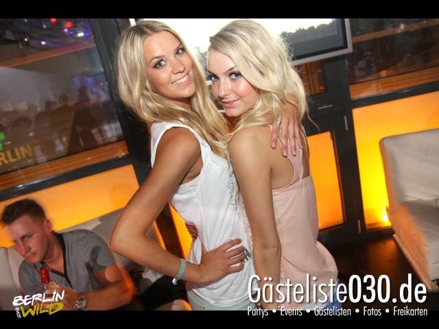 https://www.gaesteliste030.de/Partyfoto #80 E4 Berlin vom 14.07.2012