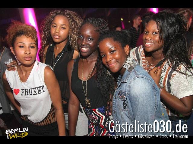 https://www.gaesteliste030.de/Partyfoto #14 E4 Berlin vom 14.07.2012