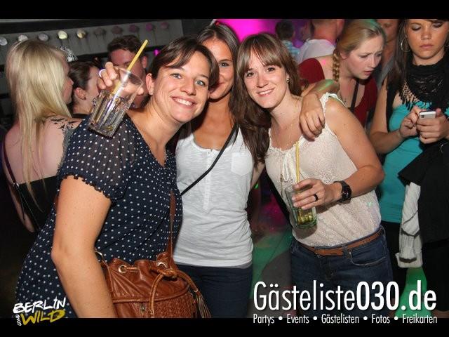 https://www.gaesteliste030.de/Partyfoto #30 E4 Berlin vom 14.07.2012