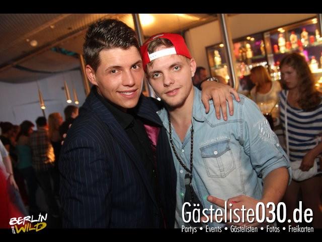 https://www.gaesteliste030.de/Partyfoto #28 E4 Berlin vom 14.07.2012