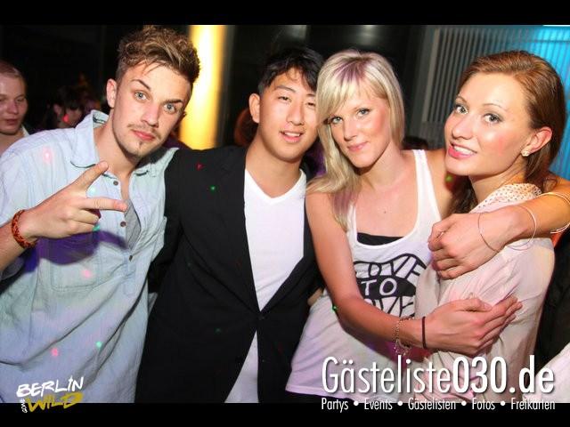 https://www.gaesteliste030.de/Partyfoto #94 E4 Berlin vom 14.07.2012