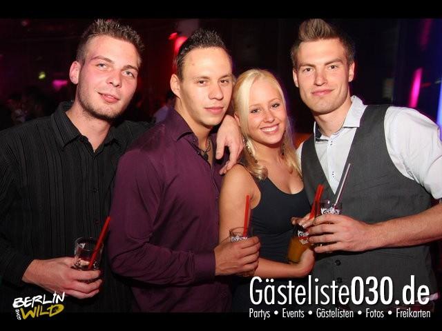 https://www.gaesteliste030.de/Partyfoto #67 E4 Berlin vom 14.07.2012