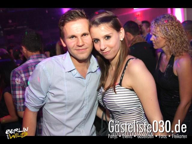 https://www.gaesteliste030.de/Partyfoto #17 E4 Berlin vom 14.07.2012