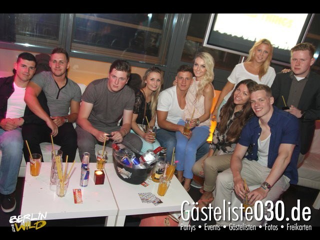 https://www.gaesteliste030.de/Partyfoto #24 E4 Berlin vom 14.07.2012