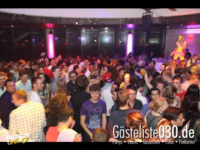 https://www.gaesteliste030.de/Partyfoto #41 E4 Berlin vom 14.07.2012