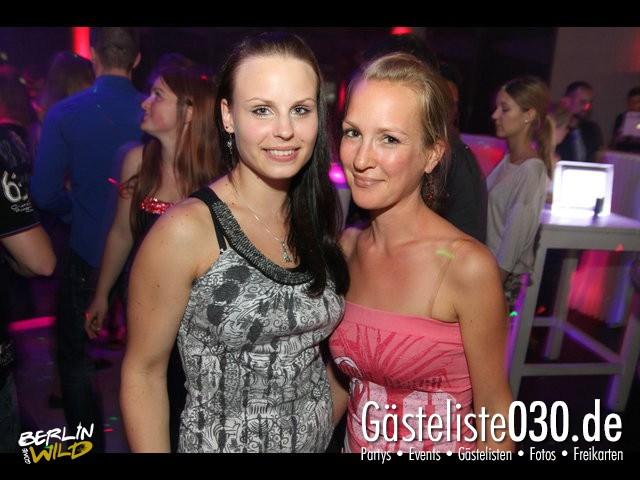 https://www.gaesteliste030.de/Partyfoto #4 E4 Berlin vom 14.07.2012