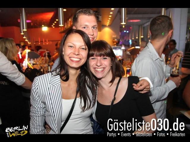 https://www.gaesteliste030.de/Partyfoto #70 E4 Berlin vom 14.07.2012