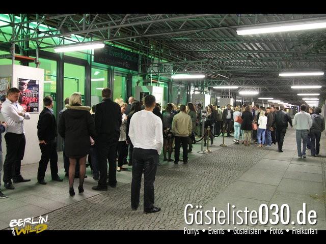 https://www.gaesteliste030.de/Partyfoto #1 E4 Berlin vom 14.07.2012