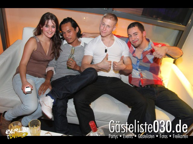 https://www.gaesteliste030.de/Partyfoto #25 E4 Berlin vom 14.07.2012