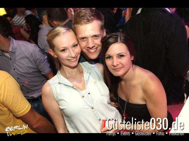 https://www.gaesteliste030.de/Partyfoto #59 E4 Berlin vom 14.07.2012