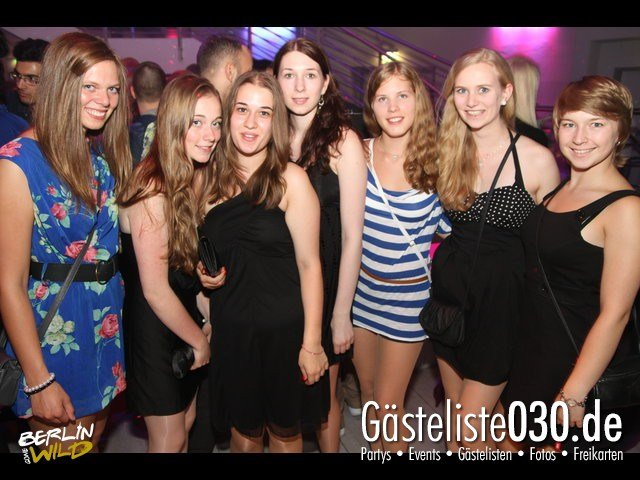 https://www.gaesteliste030.de/Partyfoto #11 E4 Berlin vom 14.07.2012