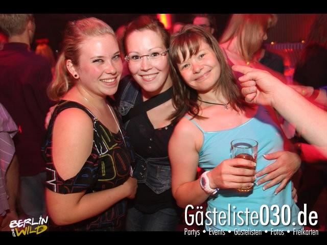 https://www.gaesteliste030.de/Partyfoto #7 E4 Berlin vom 14.07.2012