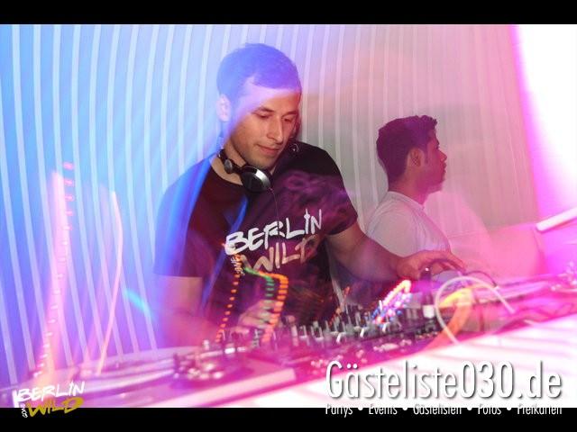 https://www.gaesteliste030.de/Partyfoto #21 E4 Berlin vom 14.07.2012