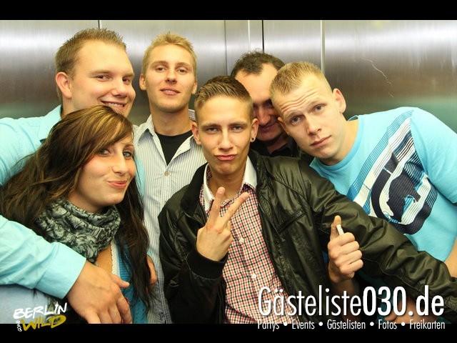 https://www.gaesteliste030.de/Partyfoto #29 E4 Berlin vom 14.07.2012