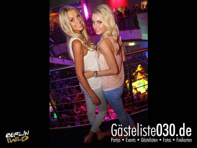 https://www.gaesteliste030.de/Partyfoto #87 E4 Berlin vom 14.07.2012