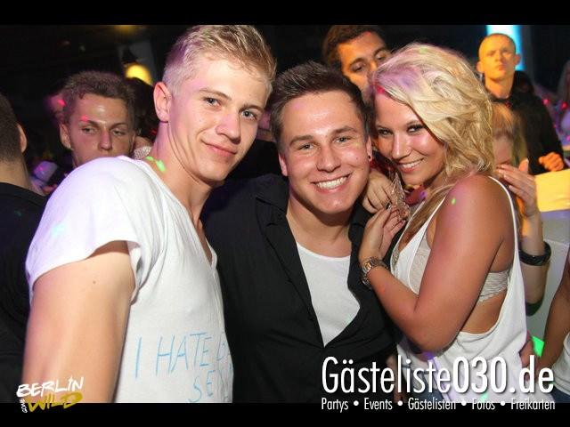 https://www.gaesteliste030.de/Partyfoto #92 E4 Berlin vom 14.07.2012