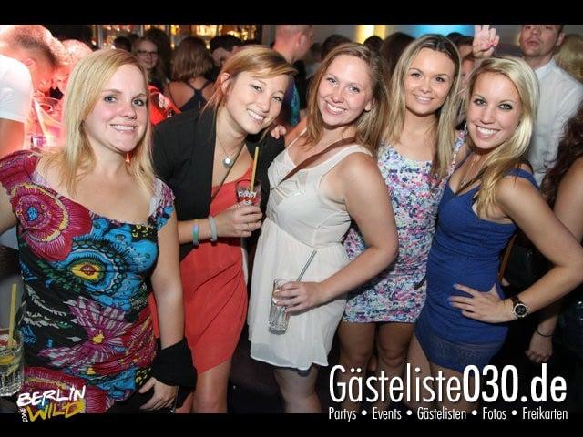 https://www.gaesteliste030.de/Partyfoto #62 E4 Berlin vom 14.07.2012
