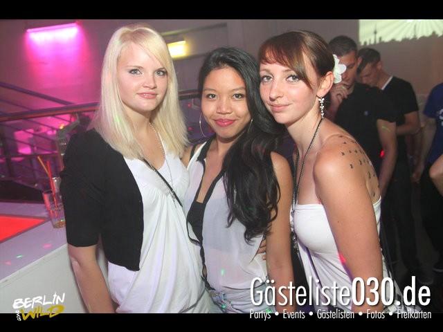 https://www.gaesteliste030.de/Partyfoto #13 E4 Berlin vom 14.07.2012
