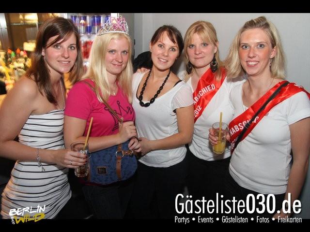 https://www.gaesteliste030.de/Partyfoto #27 E4 Berlin vom 14.07.2012