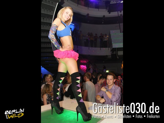 https://www.gaesteliste030.de/Partyfoto #39 E4 Berlin vom 14.07.2012