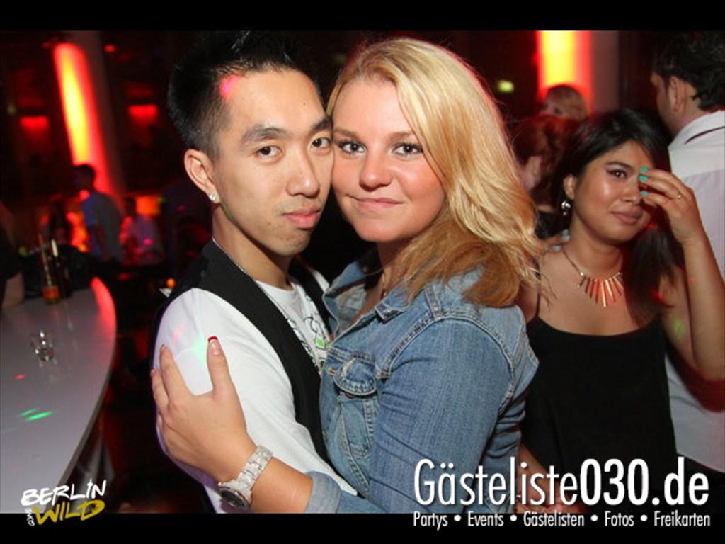Partyfoto #50 E4 14.07.2012 Berlin Gone Wild