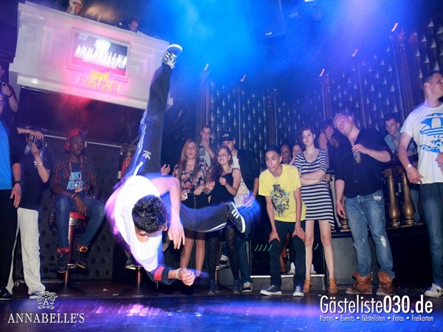 https://www.gaesteliste030.de/Partyfoto #51 Annabelle's Berlin vom 06.07.2012