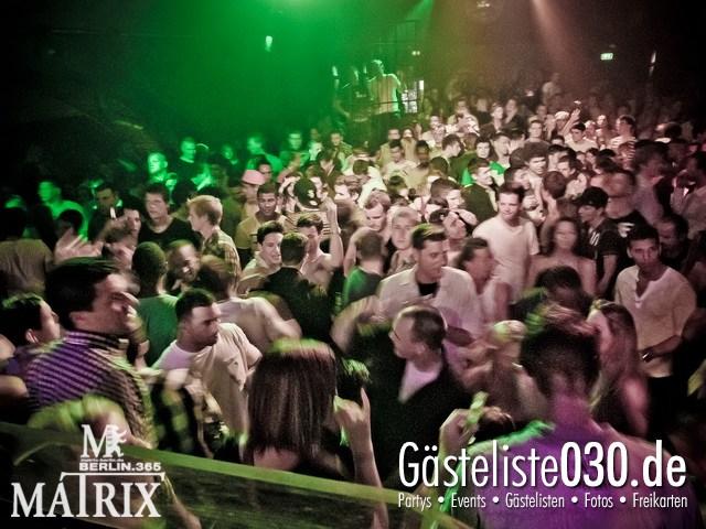 https://www.gaesteliste030.de/Partyfoto #17 Matrix Berlin vom 30.06.2012